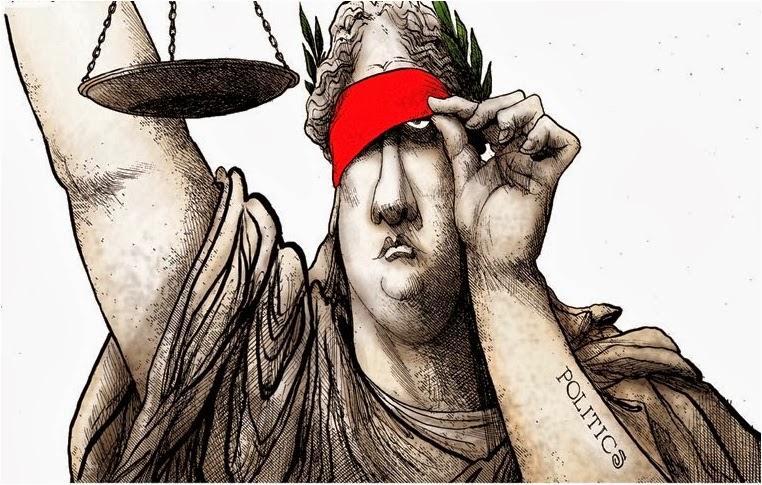 Δικαιοσύνη 5