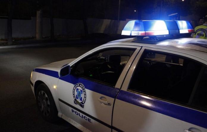 αστυνομία-696x444