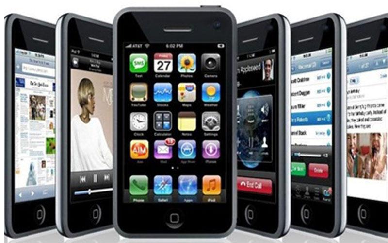 κινητά