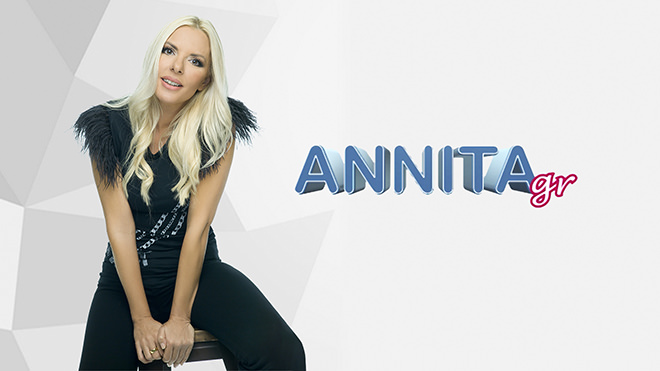 ANNITA_f_1