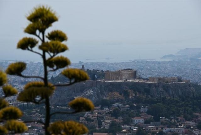 athina-kairos-aithrios