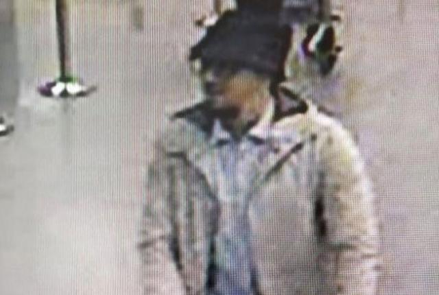brussels_suspect2_660_520_630_355