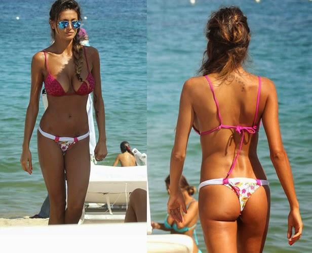 cristina-buccino-bikini-lato-b-seno-sexy