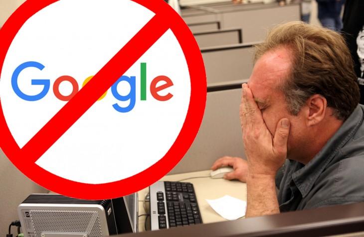 google-not-730x476