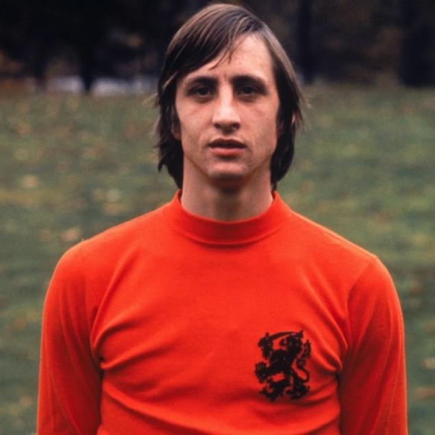 johan-cruyff_0