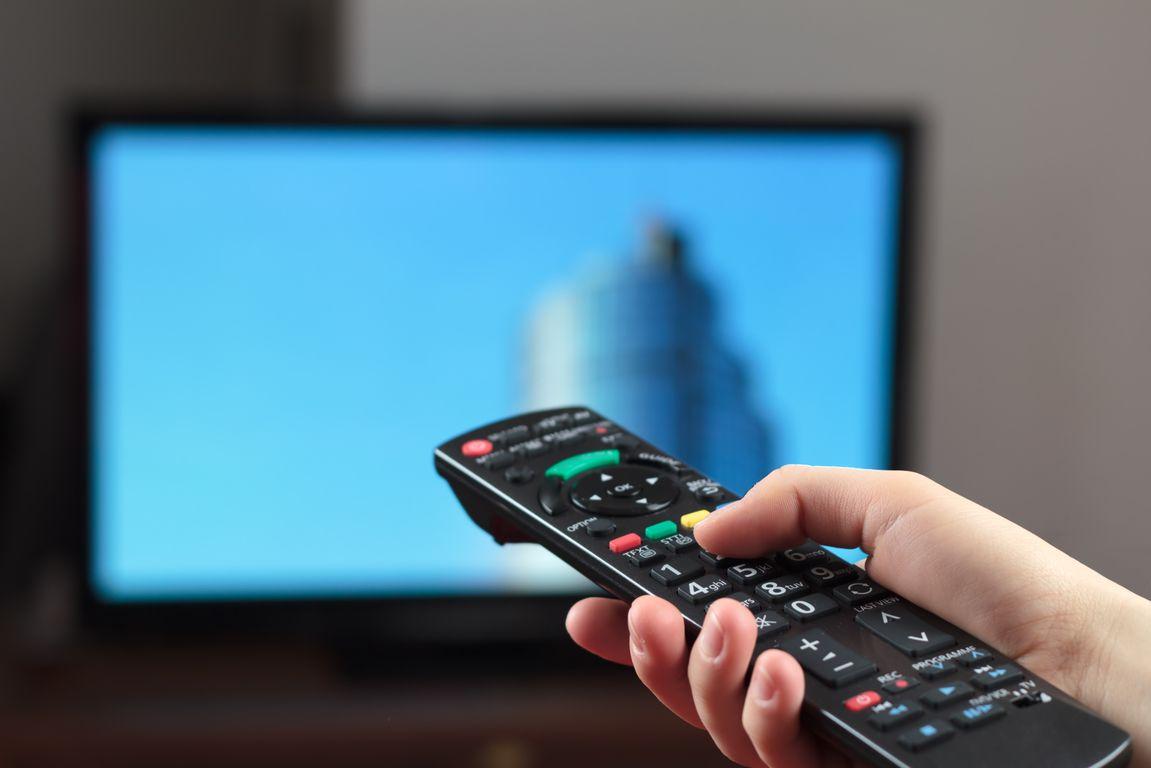 kanalia-tv