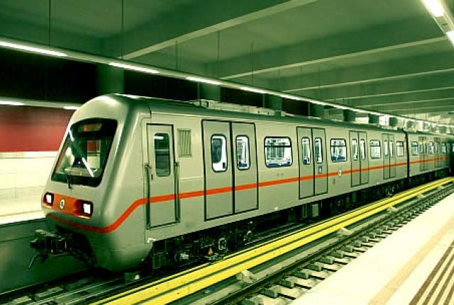 metro_2_0