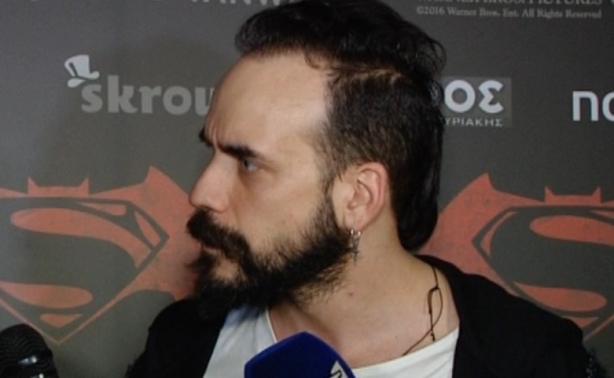mouzourakis-614x378