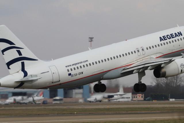 o-aegean-airlines-facebook