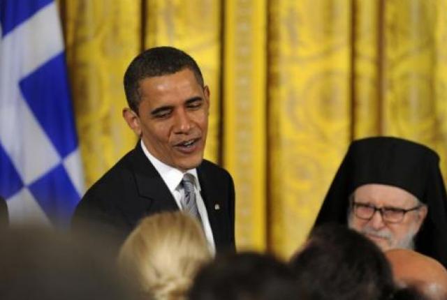 517-0.obama-marks-greek-independence-day.de5dcf078ef606e38cecc4e79e6ac4f4