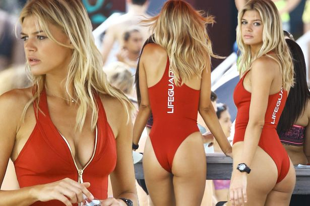 Baywatch-MAIN (1)