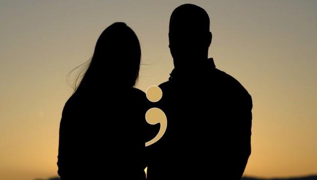 Erotimatiko-Couple-e1433250617486