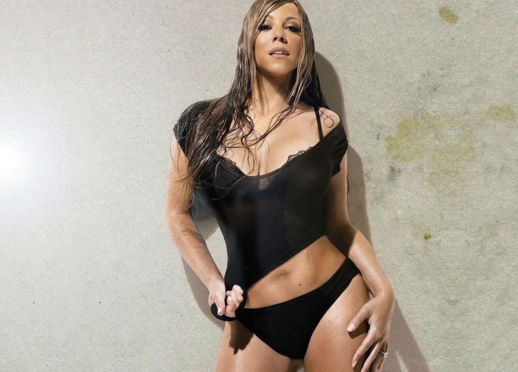 Jamaica-Jazz-Blues-Tickets-Sales-Up-for-Mariah-Carey