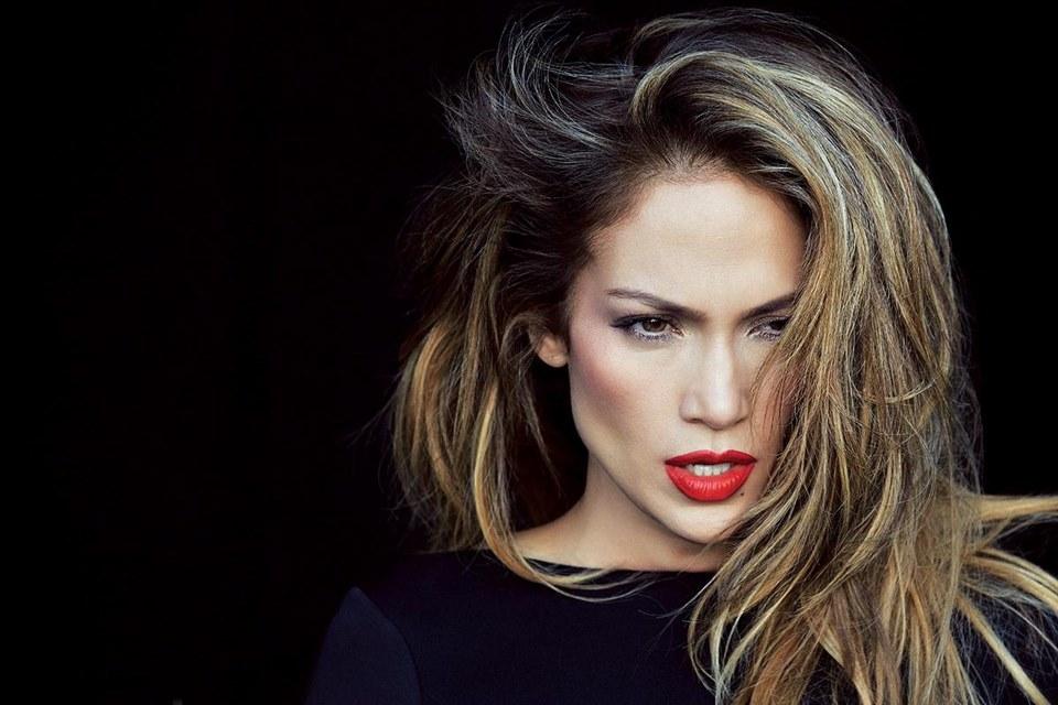 Jennifer-Lopez-2015-Photoshoot