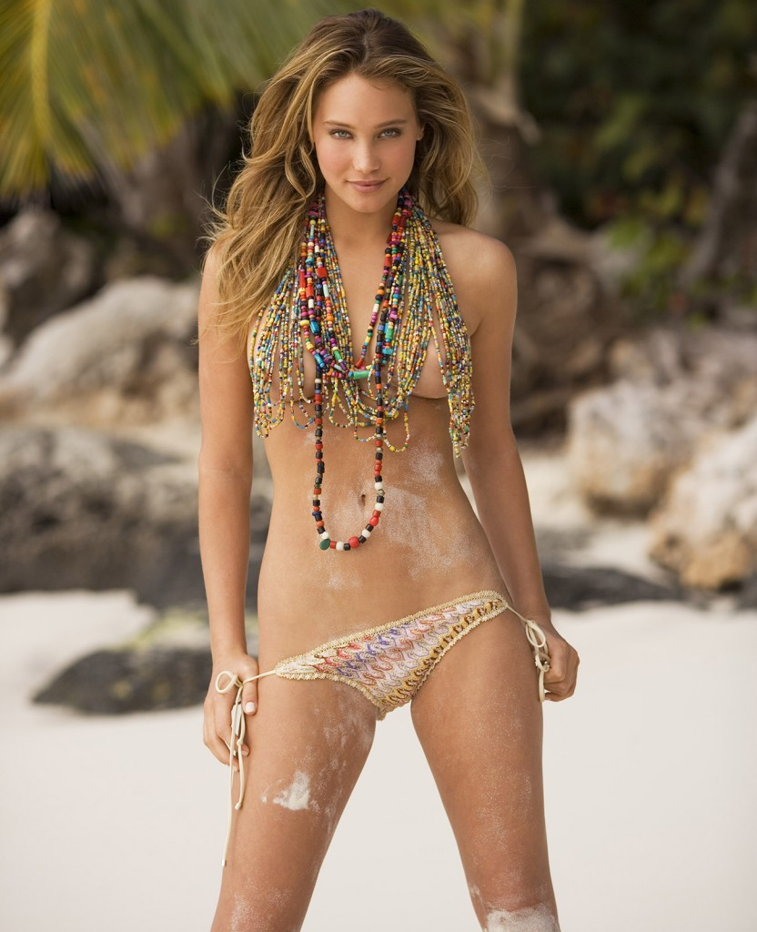 Sports-Illustrated_2235553a