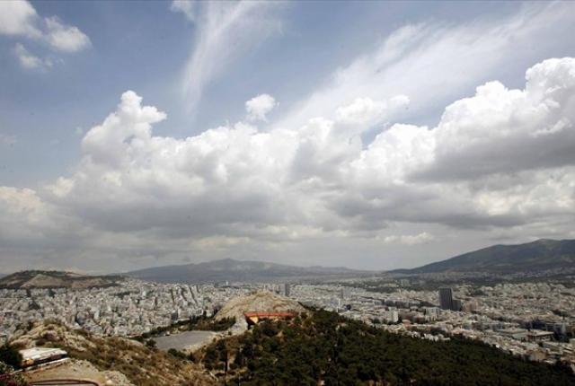 athina-kairos-nefoseis-sunnefia