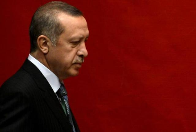 erdogan-670-1
