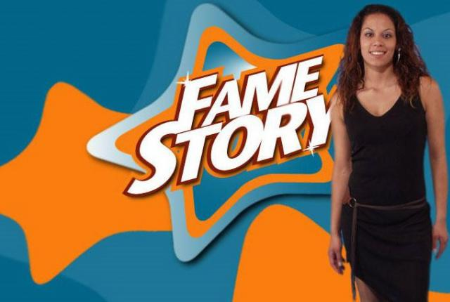 foteini-fame-story