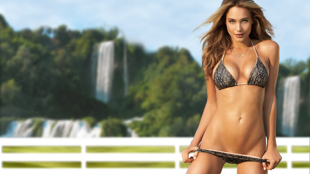 hannah_davis_swimsuit_wallpaper_1920x1080_by_houstonb-d8jpu6v