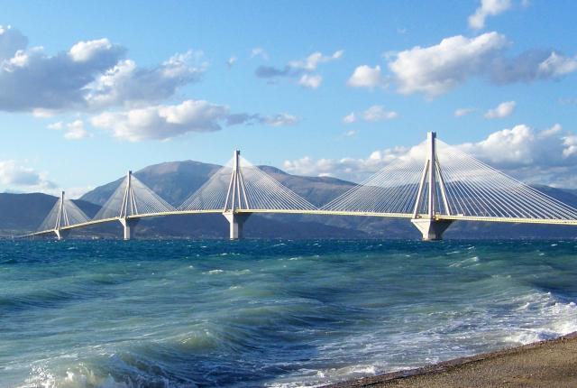 rio-antirio_bridge_cropped