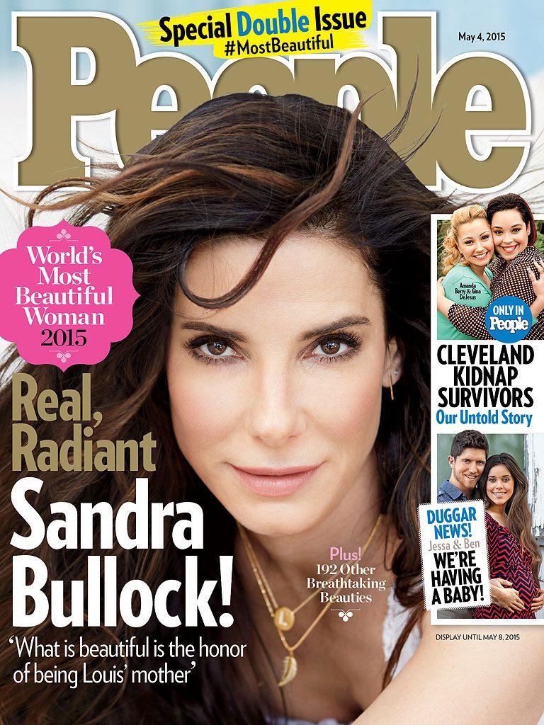 sandra-bullock-cover-768_8cad4