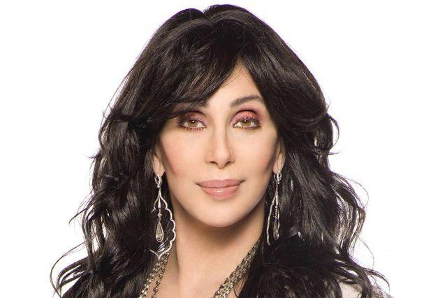 Cher-CelebHealthy_com1 (1)