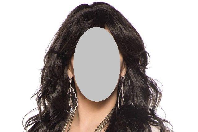 Cher-CelebHealthy_com1