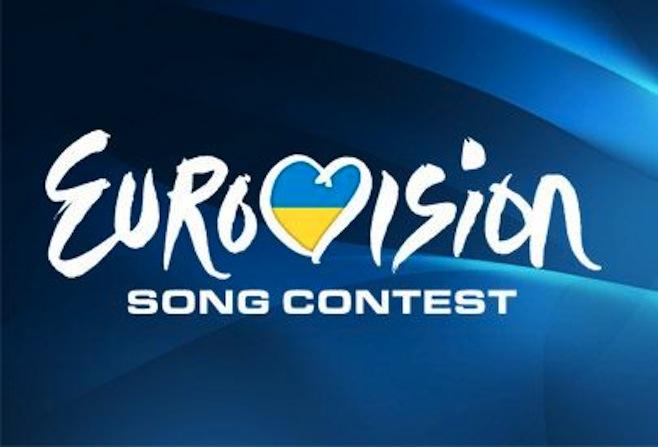 eurovision-russia-ukraine