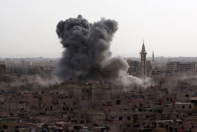 headlineimage.adapt_.1460.high_.syria_war-zone_a.1455673766290