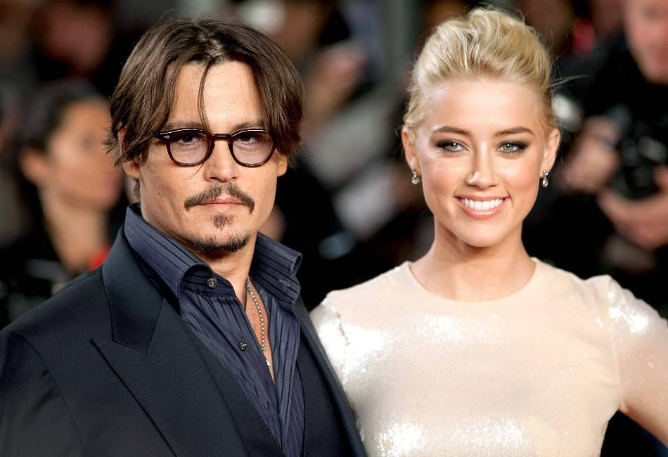 johnny-depp-amber-heard-650_1