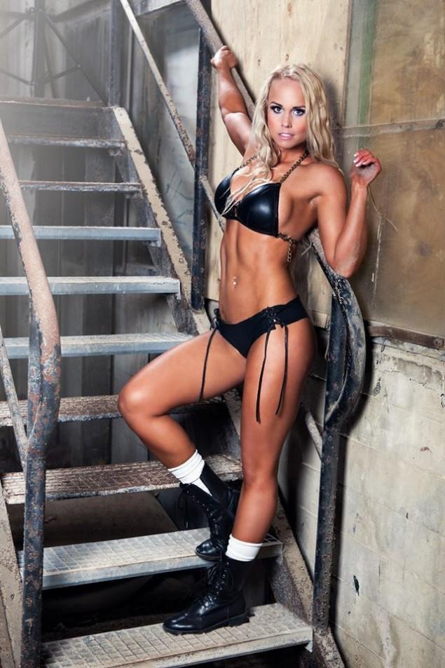 kris-jonasdottir-hottest-photos-2