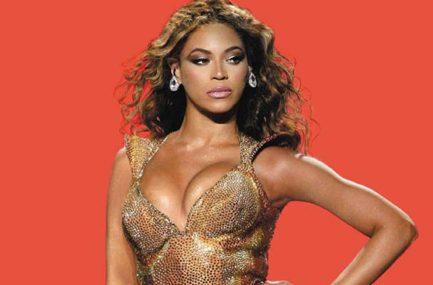 landscape-1446567921-becoming-beyonce