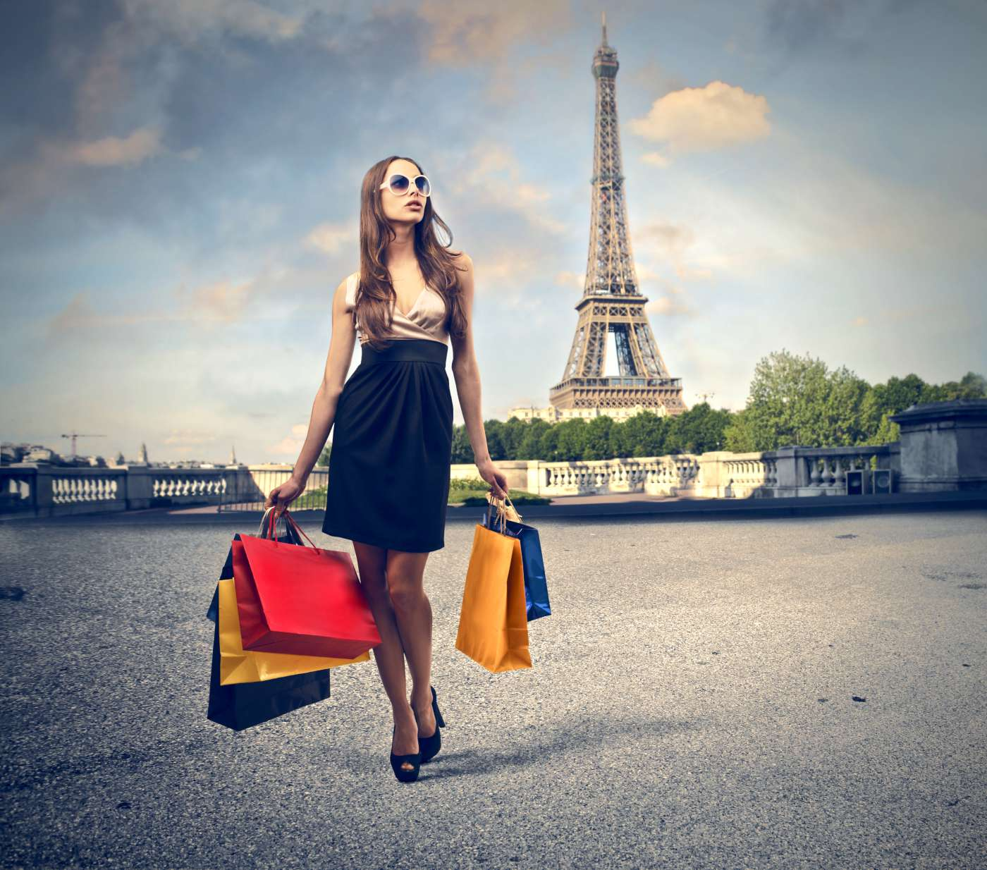 shopping-paris-1400