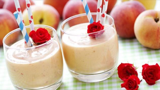smoothie-rodakino
