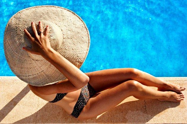 Φυσικές-συνταγές-φροντίσετε-το-σώμα-σας-μετά-την-ηλιοθεραπεία-www.beauty-secrets.gr_