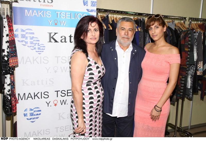 0864_DIMITRA_KATI_MAKIS_TSELIOS_AGELIKI_KATI_2662016