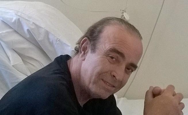 Giorgos-Vasileiou (1)
