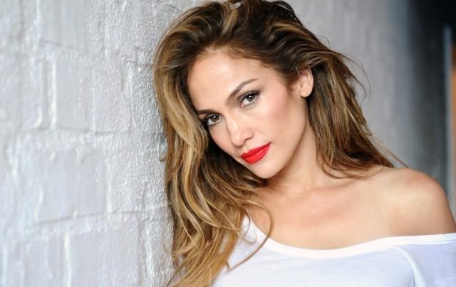 Jennifer-Lopez-1-e1447857152878