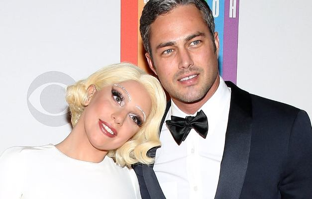 Lady-Gaga-Taylor-Kinney-Best-Quotes-About-Each-Other