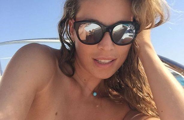 Marietta-chrousala-vacations