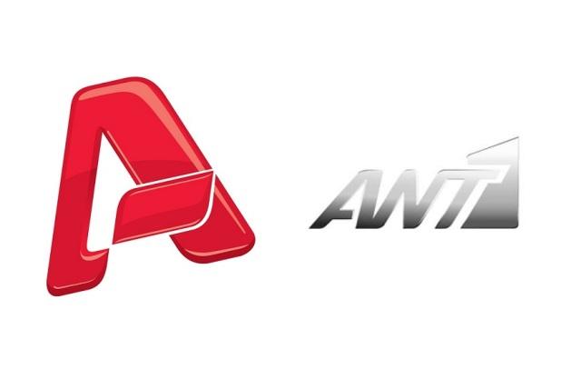 alpha-ant1