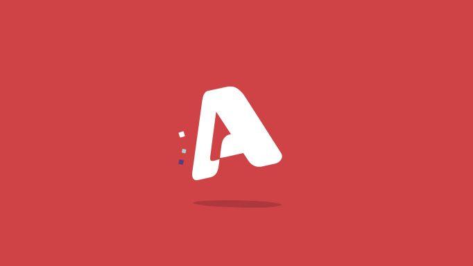 alpha_logo-682x384