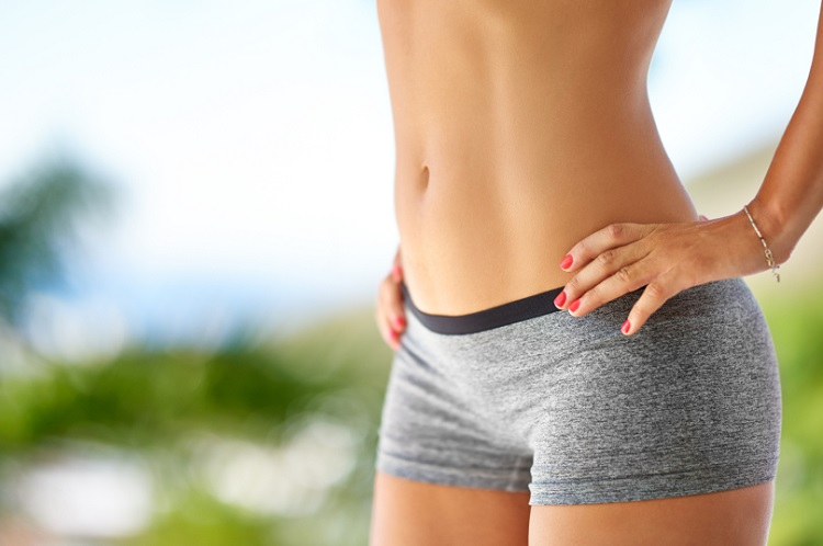 how-to-get-a-flat-belly
