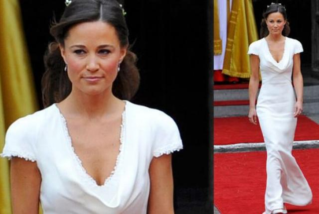 image-1-for-the-pippa-middleton-gallery-gallery-521776910