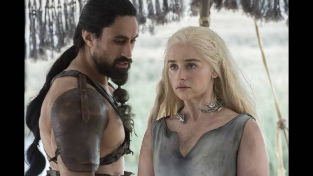 meanwhile-daenerys-is-standing-in-front-of-the-new-khal-this-is-our-first-close-up-look-at-the-man