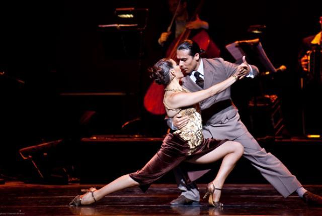 tango-acropolis-1-new