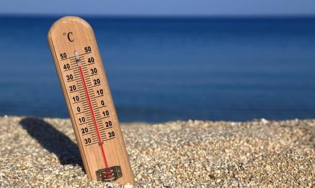 thermometro-thalassa