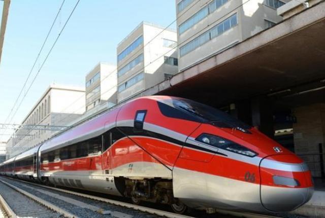 trenitalia-kaf-u1060200254520g3d-700x394lastampa.it_
