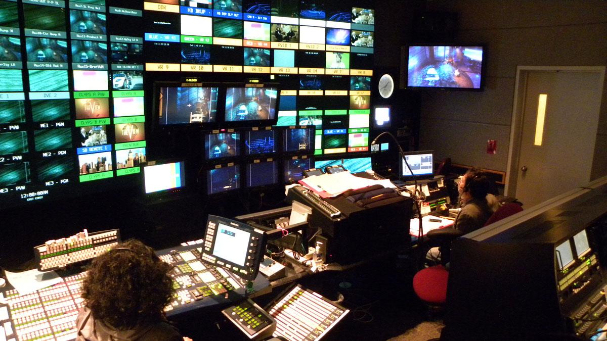 tv24-control