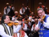 03.budapest_gypsy_symphony_orchestra
